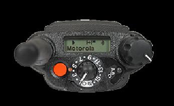 Home Content Motorolasolutions Com